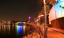 Disney del centro a Orlando Immagini Stock