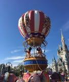 Disney royalty free stock image