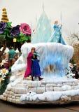 Disney Magic on Parade. Stock Photos