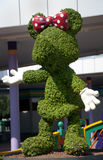 Disney\'s Magic Kingdom Stock Photos