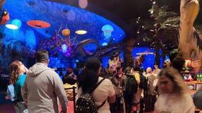 Disney Springs at Walt Disney World