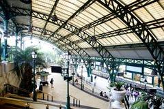 Disney Station Stock Photos