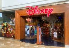 Disney Store immagine stock