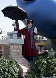 Disney World 2006 royaltyfri fotografi