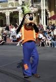 Disney World 2006 arkivfoto