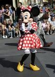 Disney World 2006 arkivfoton