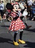 Disney World 2006 image libre de droits