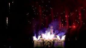 Disneyland Χογκ Κογκ φιλμ μικρού μήκους