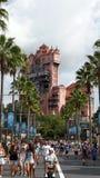 Disneyland Imagenes de archivo