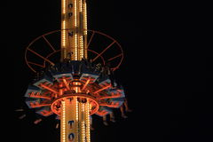DISNEYLAND. Europe top destination, Disneyland Paris, features two theme parks ;Disneyland Park and Walt Disney Studios Park Disney Village, seven themed hotels Royalty Free Stock Photo