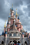 Disneyland, Paris Stock Photography