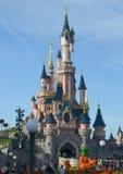 Disneyland Royalty Free Stock Photos