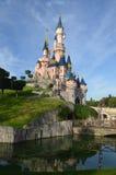 Disneyland Royalty Free Stock Images