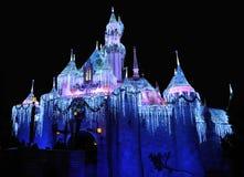 Disneylandya Imagenes de archivo