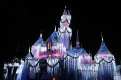 Disneylandya Fotos de archivo