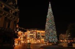 Disneylandya Imagen de archivo libre de regalías