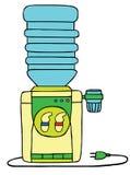 Dispenser Stock Images