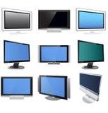 Display Stock Photos