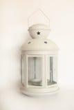 Display lamp Stock Photos
