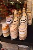 Hats Royalty Free Stock Image