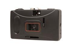 Disposable camera Stock Photos