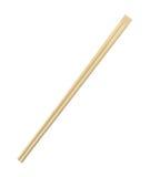 Disposable chopsticks Stock Photos