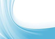 Disposição do certificado ou do diploma Imagens de Stock