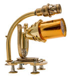 Dispositif de Steampunk Image stock