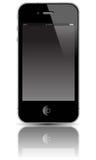 Dispositif mobile Image stock