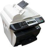 Dispositif multifonctionnel Photo stock