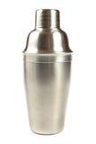Dispositif trembleur de cocktail photo stock