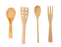 Dispositifs de cuisine Images stock