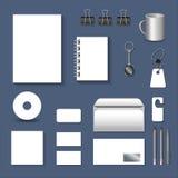 Disposition pour l'usage de l'affichage de conception illustration stock
