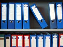 Dispositivi di piegatura Fotografia Stock Libera da Diritti