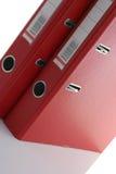 Dispositivi di piegatura di archivio Fotografie Stock