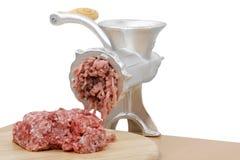 Dispositivo de cozinha Imagens de Stock