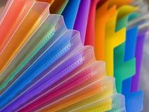 Dispositivo di piegatura Fotografie Stock Libere da Diritti