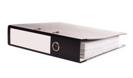 Dispositivo di piegatura dell'archivio fotografia stock