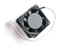 Dispositivo di raffreddamento Fotografia Stock