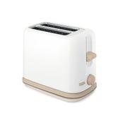 Dispositivo do torradeira do pão foto de stock royalty free