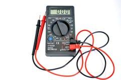 Dispositivo elétrico Imagens de Stock