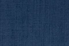 Disposizione di progettazione astratta di struttura del fondo della carta blu, altamente det Fotografia Stock Libera da Diritti