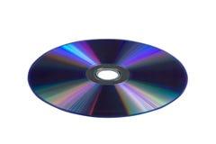 disque Images libres de droits