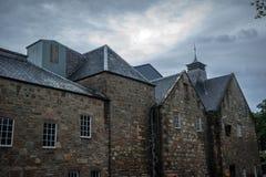 distillery imagens de stock royalty free