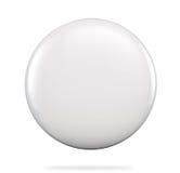 Distintivo in bianco