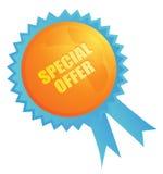 Distintivo di vendita Immagini Stock Libere da Diritti