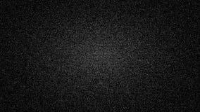 Distortion background digital glitch. Old Film Effect Dust Overlay