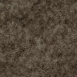 Distrerssed Leather Texture Royalty Free Stock Photos