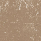 Distress Brown Texture Royalty Free Stock Photo
