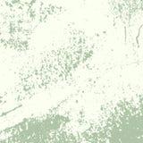 Green Grunge Background. Distress green retro aged texture for your design. Empty vintage grunge color square background, EPS10 vector illustration vector illustration